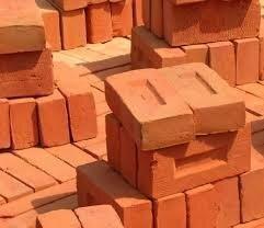 brick-testing.jpg