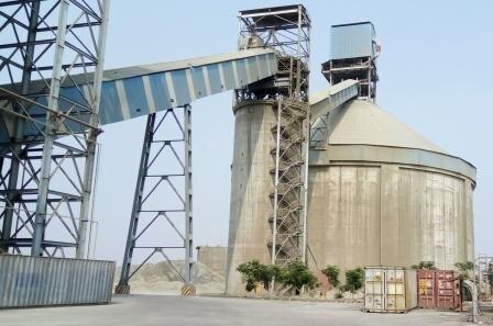 Temporary stocking silo.jpg