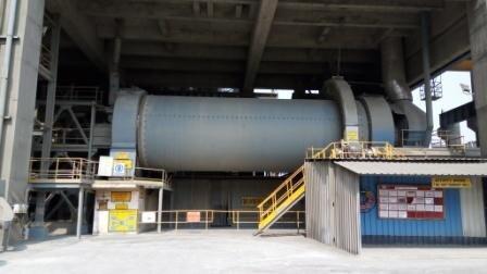 cement ballmill.jpg