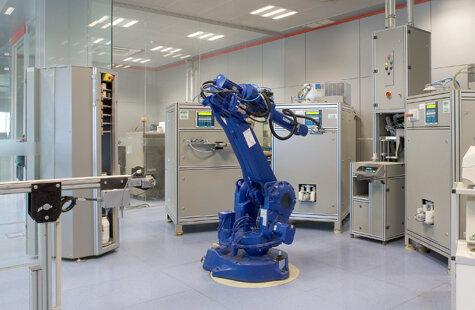 fl-smith-lab-automation.jpg