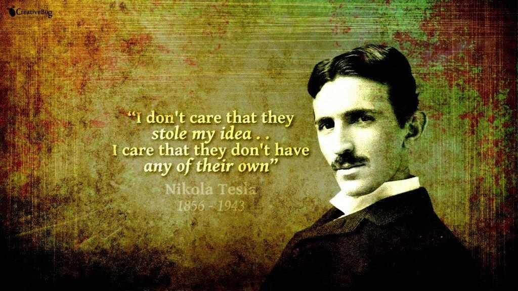 Nikola-Tesla-1024x576.jpg