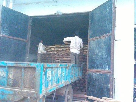 wood loading.jpg