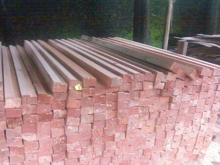 wood frame members.jpg
