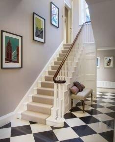 b7b1772e076c06a2_2272-w500-h666-b0-p0--traditional-staircase.jpg
