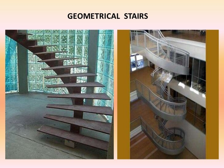 staircases-gnk1-59-728.jpg