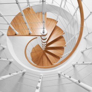 genius010spiral-300x300.jpg