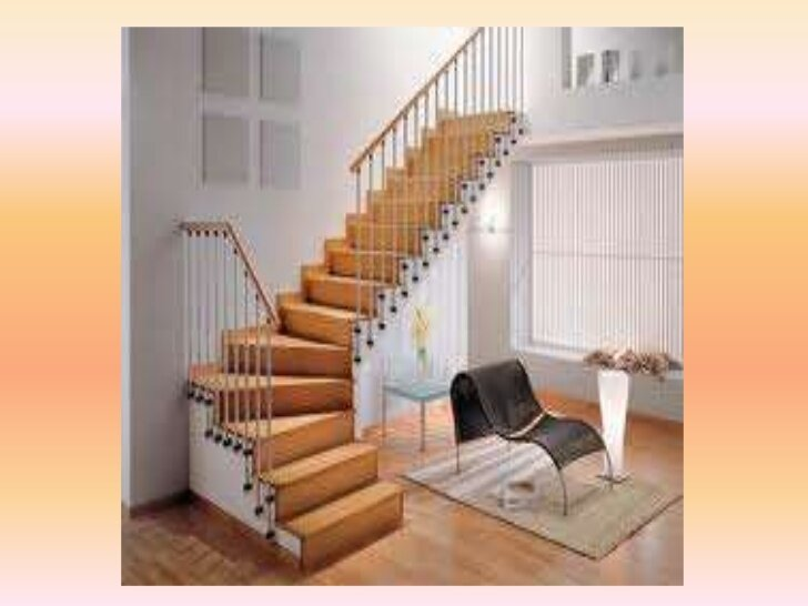staircases-gnk1-57-728.jpg