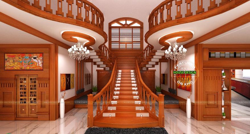 Bifurcated stair.PNG