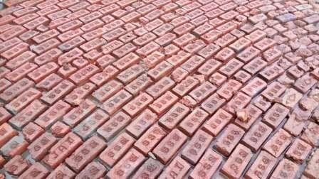 Brick bat.jpg