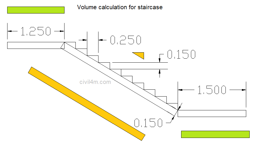 Stair Volume Calculation.png