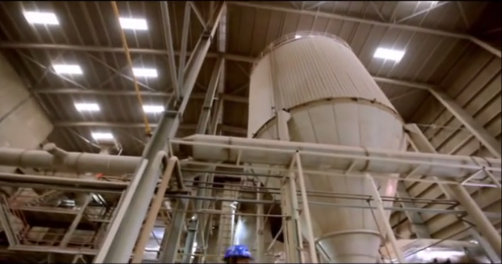 slurry drying silo.png