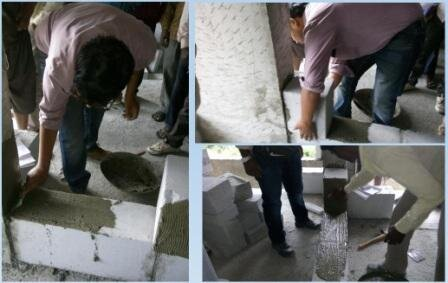 blockwork process.jpg