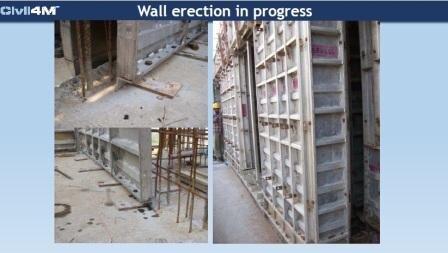 wall errection.jpg