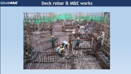 deck rebar and MEP works.jpg