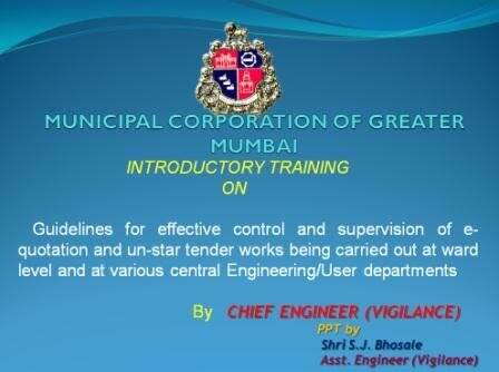 BMC introductory training.jpg