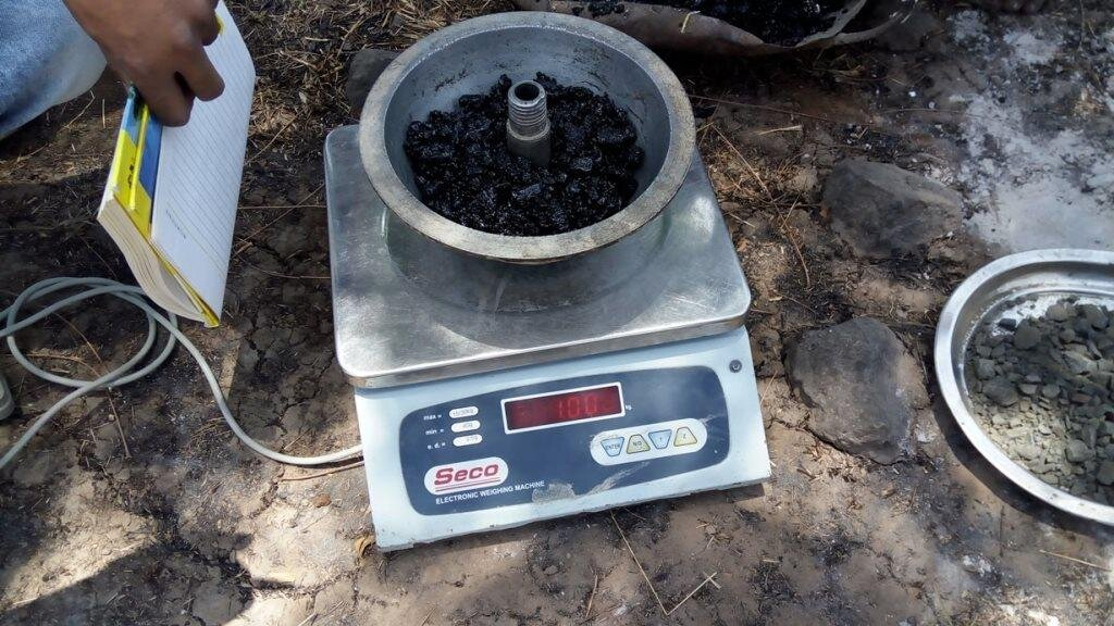 bitumen weight.jpg