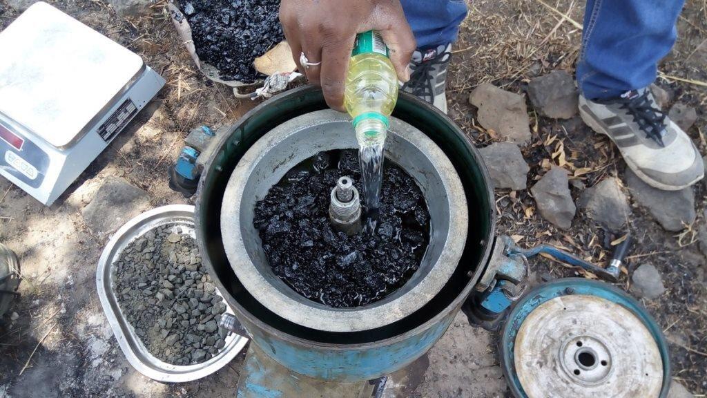 softening of bitumen.jpg