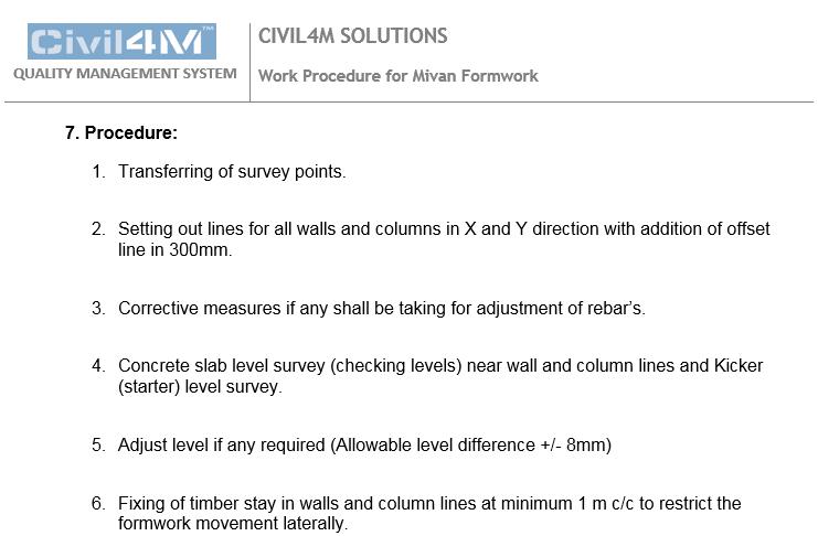 civil4m.com