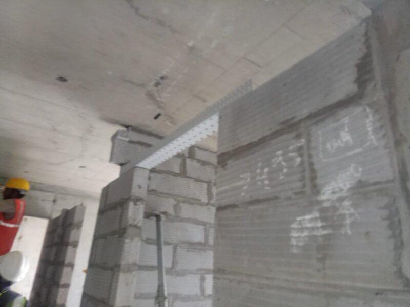 straight wall lintel.jpg