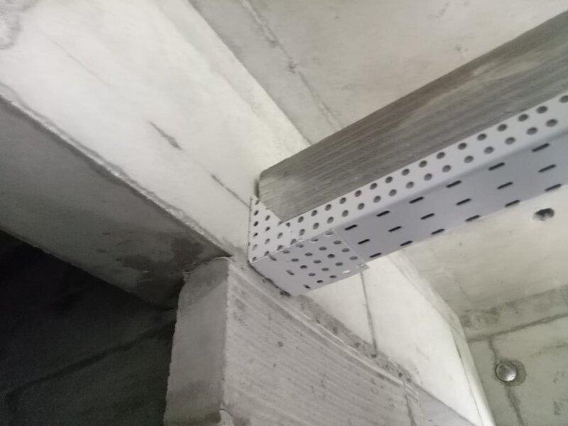 block installed on lintel.jpg