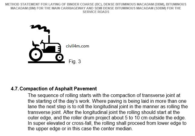 Compaction of asphalt.png