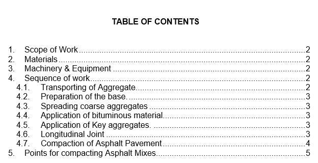 Table of content for bbm.png