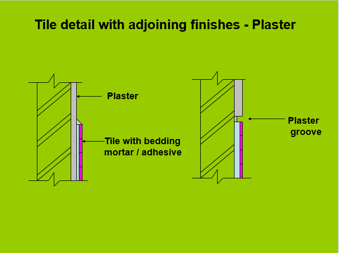 tile details with adjoining finishes.png