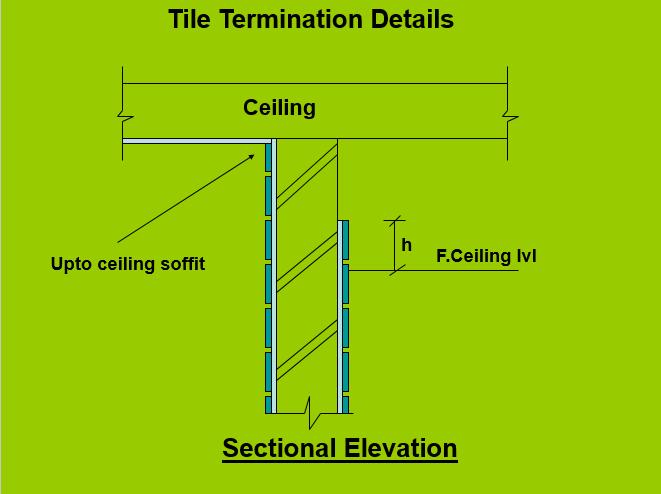 tile termination details.png