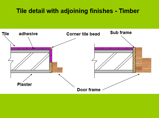 tile details with timber.png