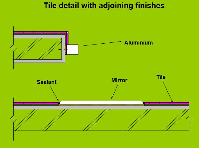 tile details with aluminium.png