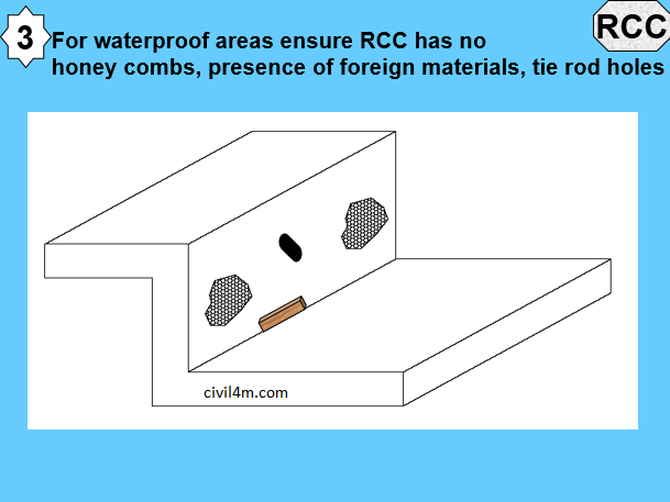 Precautions for waterproofing RCC 3.png