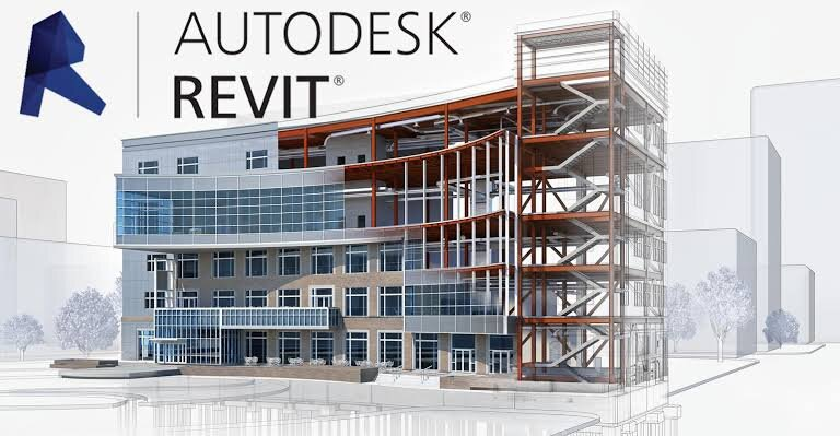 Revit Architecture _ Structures.jpeg