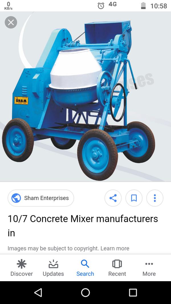 10_7 mixer.png
