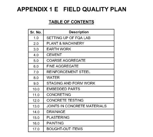 field quality plan.jpg