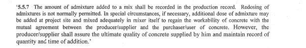 is 456 4th amendment.jpg
