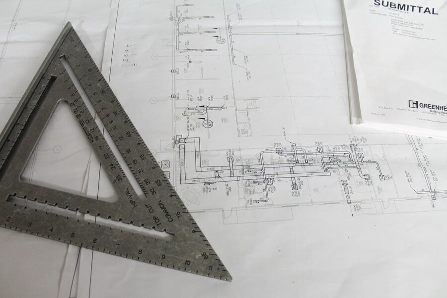 Construction drawing.jpg