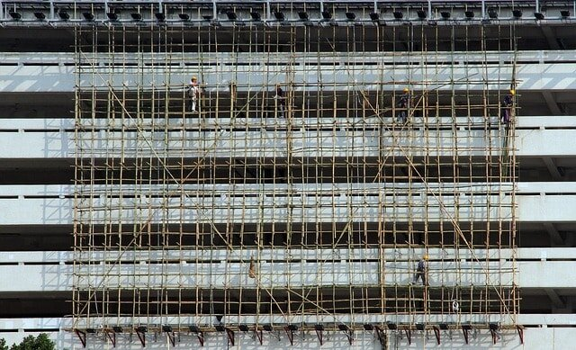scaffolding bamboo.jpg