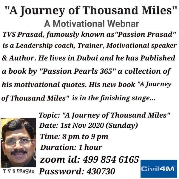 Journey of 1000 miles.jpg