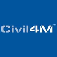 Civil4M