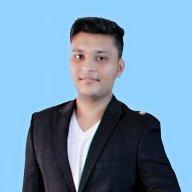 Alhaj Pathan