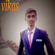 Vickie7