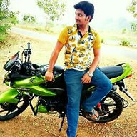 Sivaram007