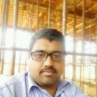Arindam Chowdhury