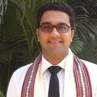 Dhananjay kharpate