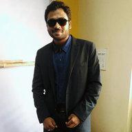 prashanth46