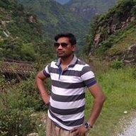 Subhash Chandra