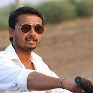 Girish RD