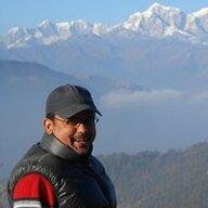 Sujit Dhital
