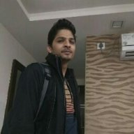 Anup Pandey