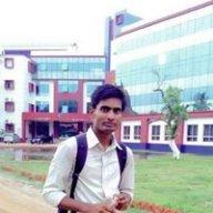 Parmeshwar9895gmail.com